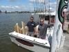 fishing-2017-020