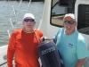 fishing-2017-033