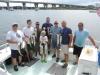 fishing-2017-058