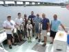 fishing-2017-059