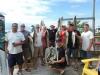 fishing-2017-064