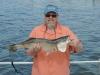 fishing-2017-086