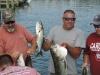 fishing-2017-092