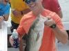 fishing-2017-102