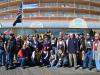 md-cop-2019-retreat-on-the-boardwalk-10