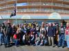 md-cop-2019-retreat-on-the-boardwalk-11