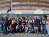 md-cop-2019-retreat-on-the-boardwalk-13
