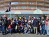 md-cop-2019-retreat-on-the-boardwalk-14