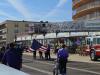 md-cop-2019-retreat-on-the-boardwalk-24