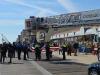 md-cop-2019-retreat-on-the-boardwalk-26