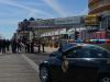 md-cop-2019-retreat-on-the-boardwalk-27