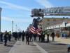 md-cop-2019-retreat-on-the-boardwalk-28