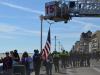 md-cop-2019-retreat-on-the-boardwalk-29