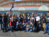 md-cop-2019-retreat-on-the-boardwalk-3