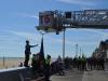 md-cop-2019-retreat-on-the-boardwalk-31