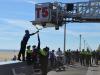 md-cop-2019-retreat-on-the-boardwalk-32