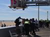 md-cop-2019-retreat-on-the-boardwalk-34