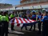 md-cop-2019-retreat-on-the-boardwalk-36
