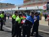 md-cop-2019-retreat-on-the-boardwalk-41