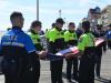 md-cop-2019-retreat-on-the-boardwalk-44