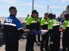 md-cop-2019-retreat-on-the-boardwalk-45