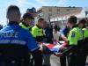 md-cop-2019-retreat-on-the-boardwalk-47