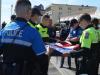 md-cop-2019-retreat-on-the-boardwalk-48