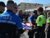 md-cop-2019-retreat-on-the-boardwalk-50
