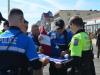 md-cop-2019-retreat-on-the-boardwalk-51
