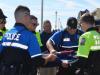 md-cop-2019-retreat-on-the-boardwalk-52