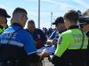 md-cop-2019-retreat-on-the-boardwalk-53
