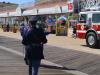 md-cop-2019-retreat-on-the-boardwalk-56