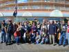 md-cop-2019-retreat-on-the-boardwalk-6