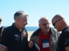 md-cop-2019-retreat-on-the-boardwalk-62