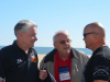 md-cop-2019-retreat-on-the-boardwalk-63