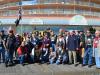 md-cop-2019-retreat-on-the-boardwalk-7