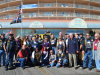 md-cop-2019-retreat-on-the-boardwalk-9