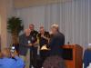 md-cops-2019-retreat-award-reception-17