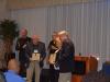 md-cops-2019-retreat-award-reception-19