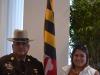md-cops-2019-retreat-award-reception-3