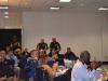 md-cops-2019-retreat-award-reception-36