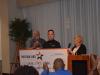 md-cops-2019-retreat-award-reception-39