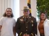 md-cops-2019-retreat-award-reception-6