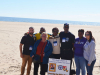 md-cops-2019-retreat-on-the-beach-114