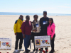 md-cops-2019-retreat-on-the-beach-117
