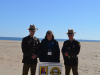 md-cops-2019-retreat-on-the-beach-30