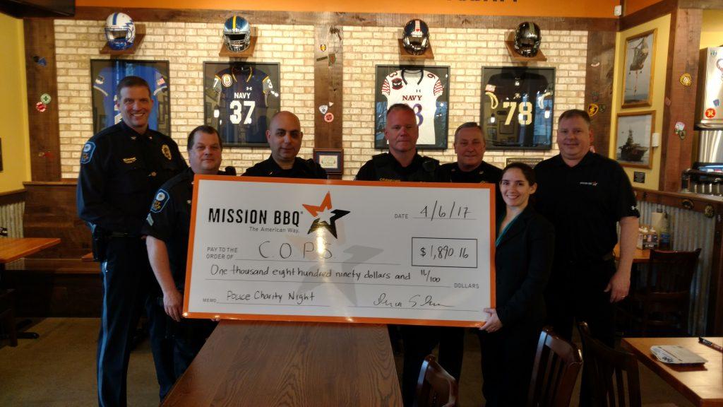 mission-bbq-donation