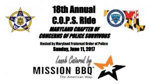 annual-cops-ride