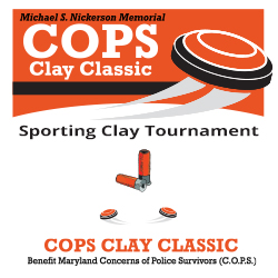 Clay Classic information graphic